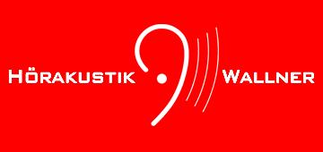 Hörakustik Wallner – alles rund ums Ohr
