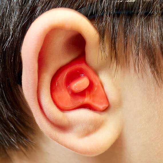Tinnitus – was sind die Ursachen?